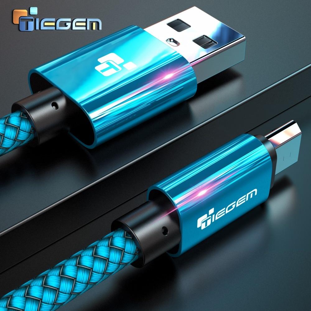 Tiegem Usb Kabel Für Iphone X Xs Max Xr 8 7 6 5 S Plus Kabel Schnelle Ladekabel Mobile Handy-ladegerät Kabel Usb Daten Kabel 2 M 3 M 100% Original Handy-zubehör