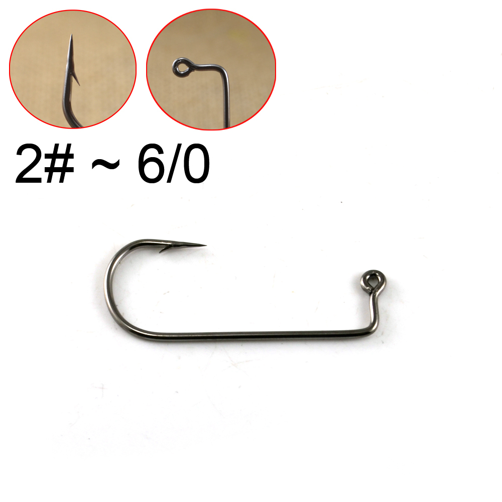 100pcs-aberdeen-offset-jig-hook-high-carbon-steel-90-degree-shank-bent-saltwater-jig-hooks-8-6-fontb