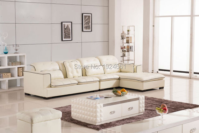Sessel Sitzsack In Echt Sofa Modernen Italienischen Stil Leder Ecke ...