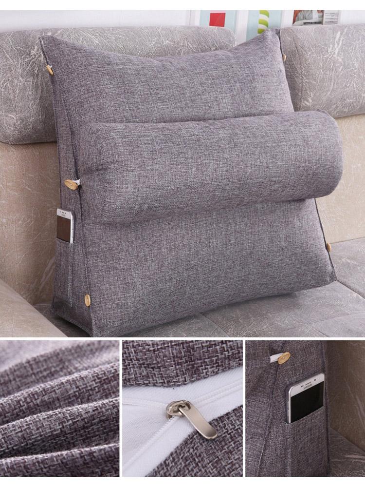 Petshy lumber pillow-20