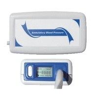 CONTEC06 24 Giờ Cấp Cứu NIBP Portable Blood Pressure Monitor