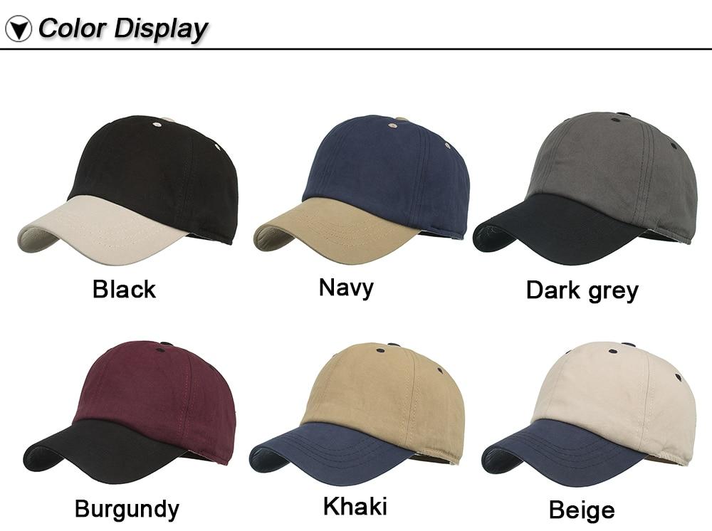 acd969b066b Baseball Caps - Mens Baseball Hat - Baseball Hats for Women ...