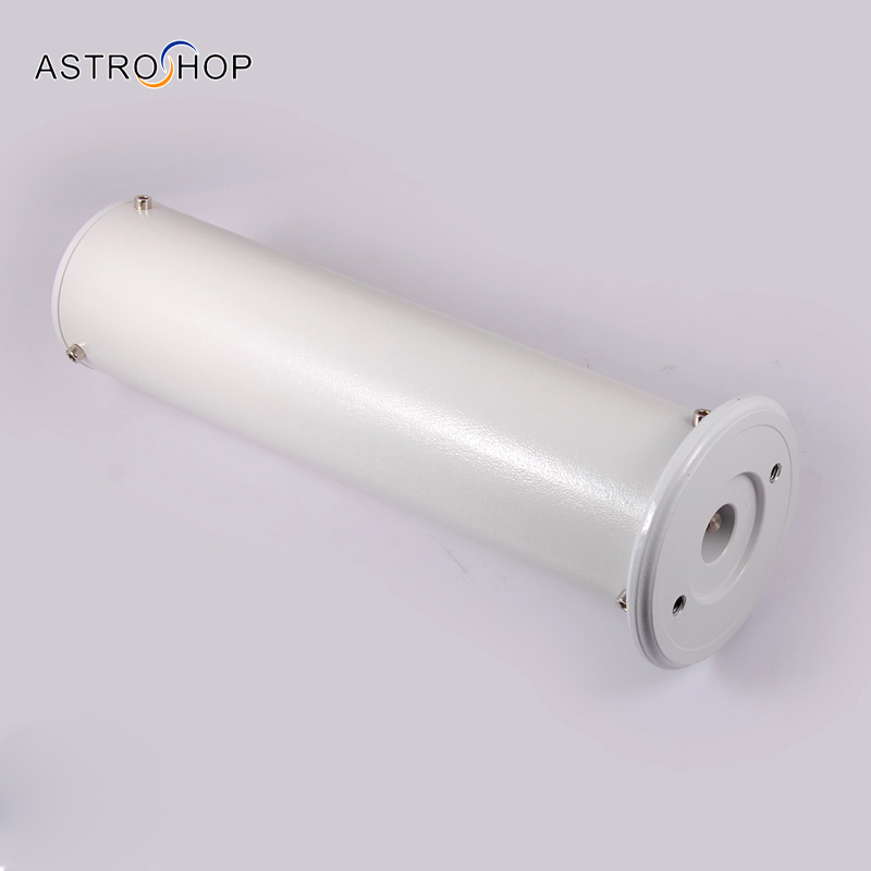 Tube d'extension 40 CM pour SkyWatcher EQ6R/NEQ6/AZEQ6
