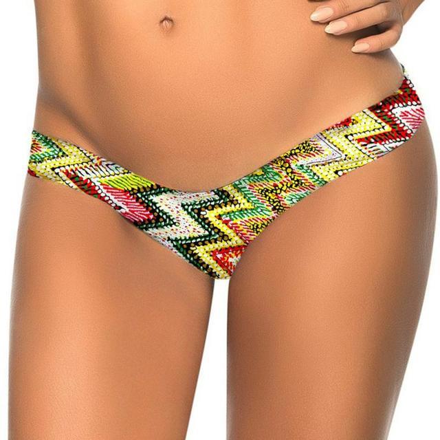 https://ae01.alicdn.com/kf/HTB1sjIUSXXXXXbmXFXXq6xXFXXXQ/Donne-Stampa-Brasiliano-Bikini-Bottom-Costumi-Da-Bagno-Perizoma-Spiaggia-Costume-Da-Bagno-Costumi-Da-Bagno.jpg_640x640.jpg