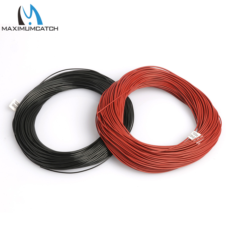 29a501aec top 8 most popular fly fishing lines for sale list and get free ...