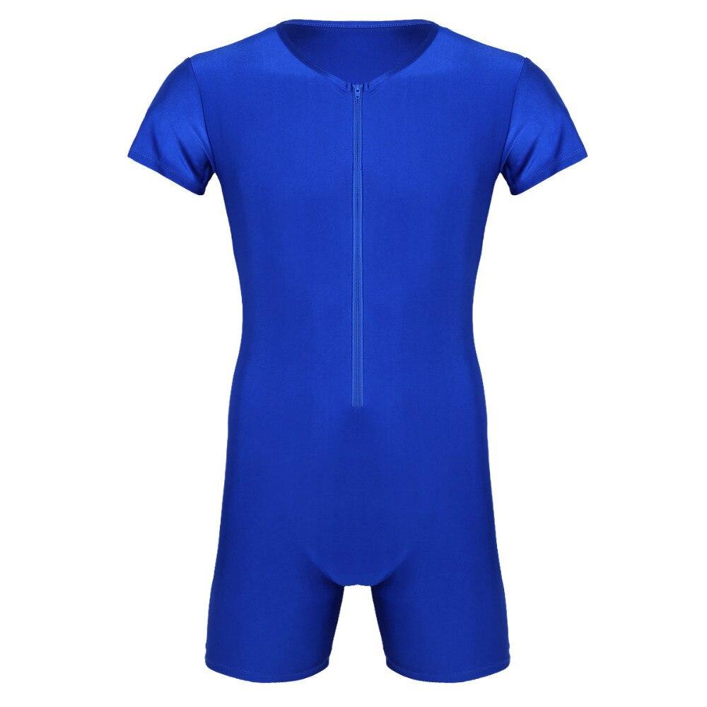 DOWE Sportswear ULTRA SERIES Underwear Kurzarm