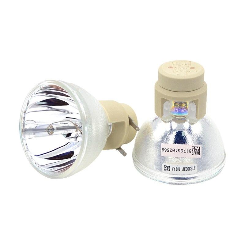 5J. J9H05.001 ampoule de projecteur originale P-VIP 240/0. 8 E20.9n pour BENQ