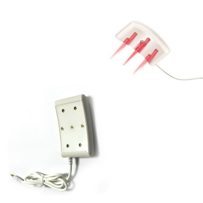 pain relief probe