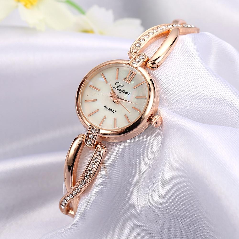 lvpai-brand-luxury-bracelet-women-dress-watches-fashion-quartz-crystal-watches-ladies-casual-dress-sport-wristwatch