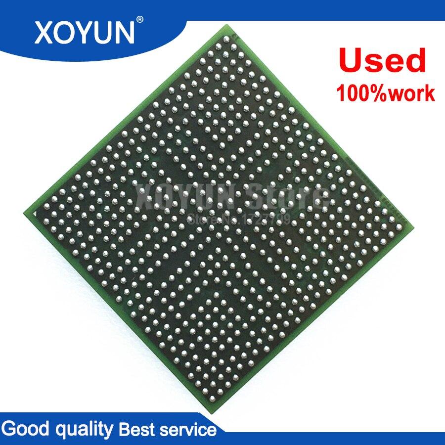 215-0752007 215 0752007 100% teste muito bom produto bga ic chipset com bolas