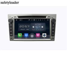 1024*600 Octa Core 2 din 7″ Android 6.0 Car Radio DVD GPS for Opel Vectra Antara Zafira Corsa Meriva Astra 32GB ROM 4G WIFI USB