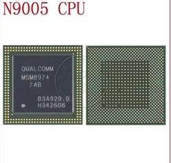 Msm8974 msm8974-7ab 7ab cpu original para samsung note 3 n9005