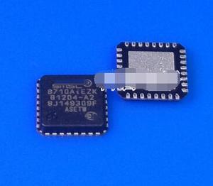 LAN8710AI-EZK Buy Price