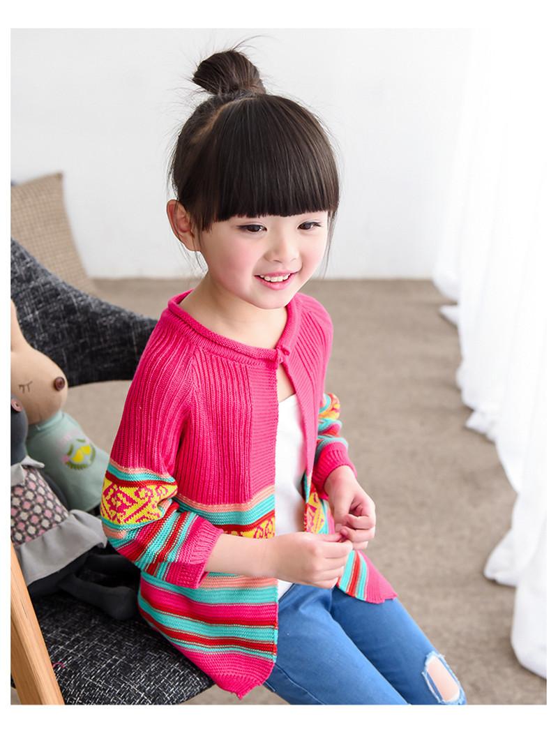 Girl Sweater (6)