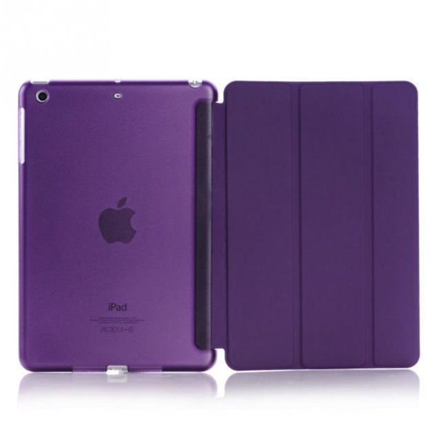2016-Luxury-Ultra-Slim-Magnetic-Smart-Flip-Stand-PU-Leather-Cover-Case-For-Apple-iPad-Mini.jpg_640x640 (4)