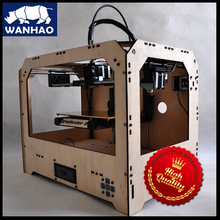 flatbed printer 3d printer in machine