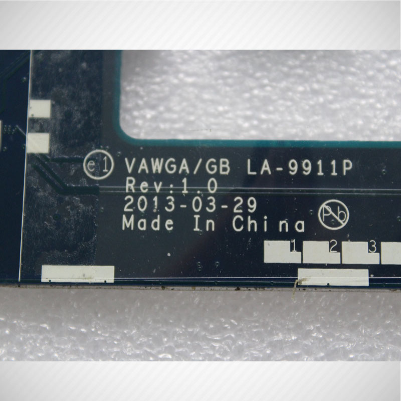 G505 PM 4C b