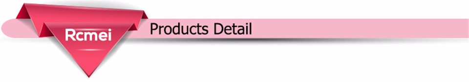 Products detail