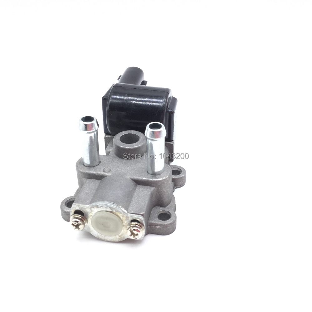 22270-03030 Idle Air Control Valve For Toyota Camry 1997-2000 Solara 1999-2000