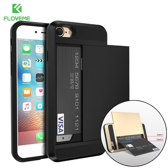 coque iphone 8 plus holder
