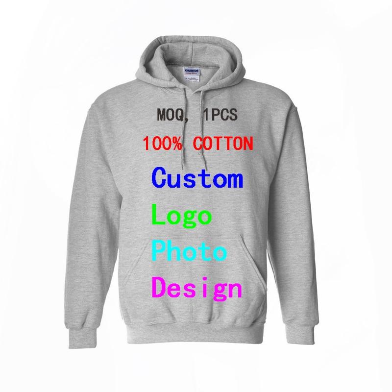 Online Get Cheap Diy Sweatshirt Designs -Aliexpress.com | Alibaba ...