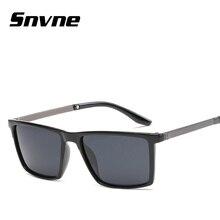 Snvne polarizadas gafas de Sol Al Aire Libre gafas de sol deportivas para hombres mujeres Marca de diseño gafas de sol oculos feminino hombre masculino