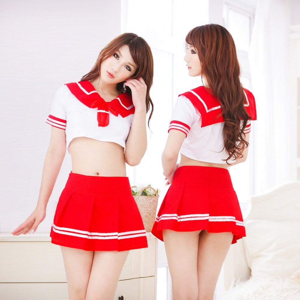 Online Get Cheap Sexy Girls Lingerie Pictures -Aliexpress.com ...