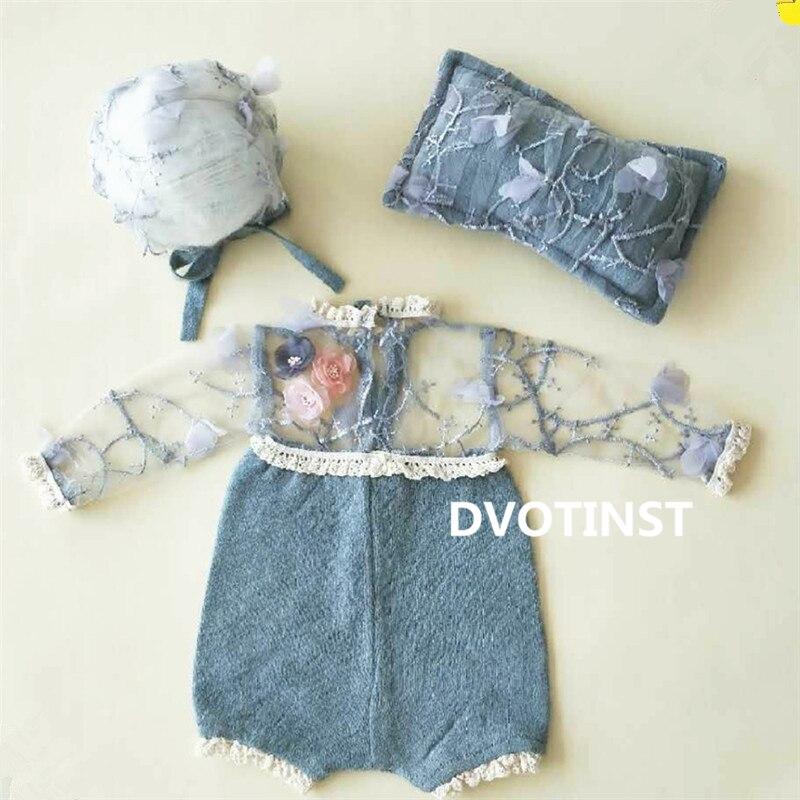 dvotinst newborn fotografia aderecos bebe rendas croche 04