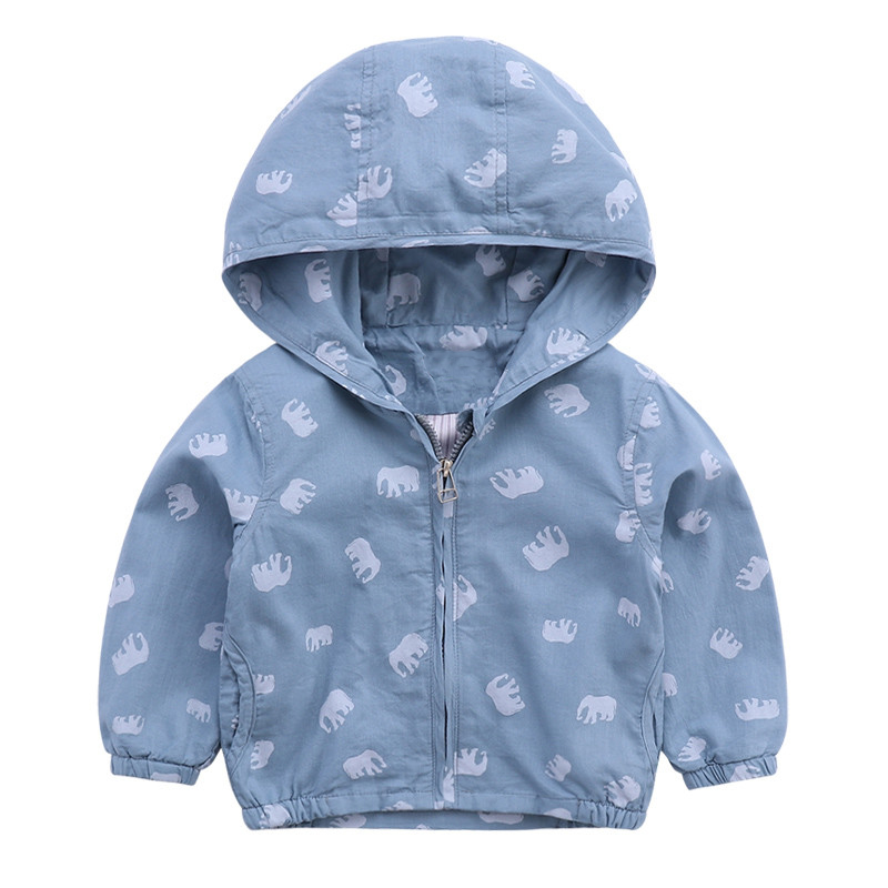Compare Prices on Baby Windbreaker Jacket- Online Shopping/Buy Low ...