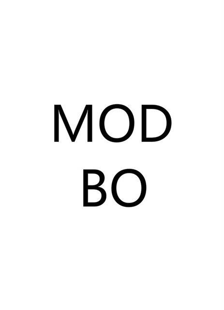 20 قطعة/الوحدة ل modbo 4.0 أو modbo 5.0