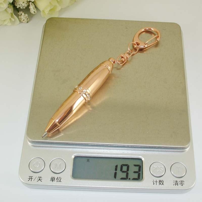 1342a-p weight