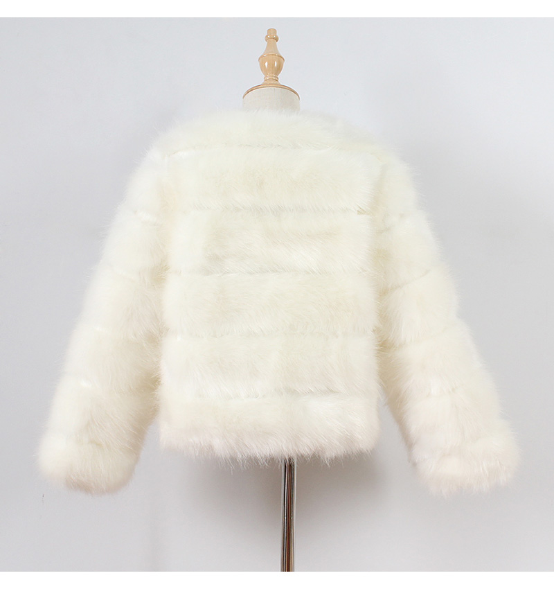 kids fur coat 4885197472_741428826