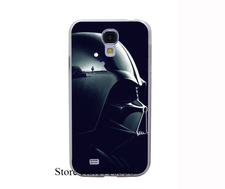 star wars child in the brain transprent hard case cover for samsung galaxy s6 edge s5 mini. Black Bedroom Furniture Sets. Home Design Ideas