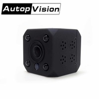 WJ03 5pcs/lot HD mini Camera small camera 1080P Night Vision Camcorder Micro video Camera DVR Motion Recorder Camcorder