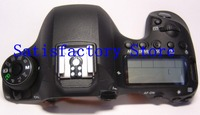 95%New Top cover for Canon for EOS 6D Mark II ; 6DII 6D2 SLR assembly repair Parts