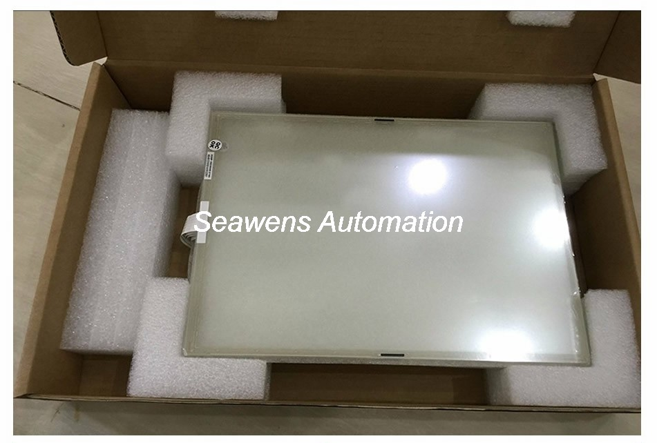 T170S-5RB004N-0A18R0-200FH 17 INCH TOUCH PANEL,5 WIRES, NEW & HAVE IN STOCK concept driven 2sc0435t 2sc0435t2a0 17 new stock