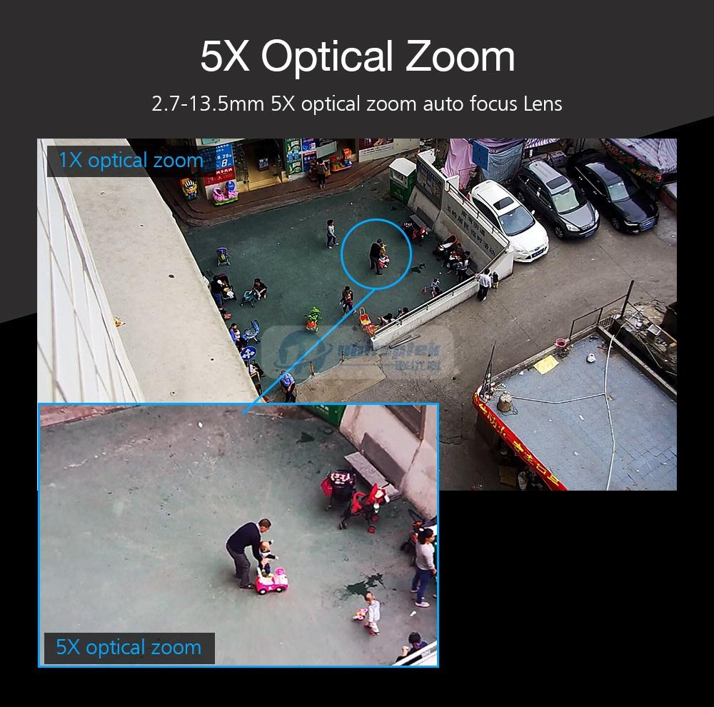 07 cctv surveillance camera