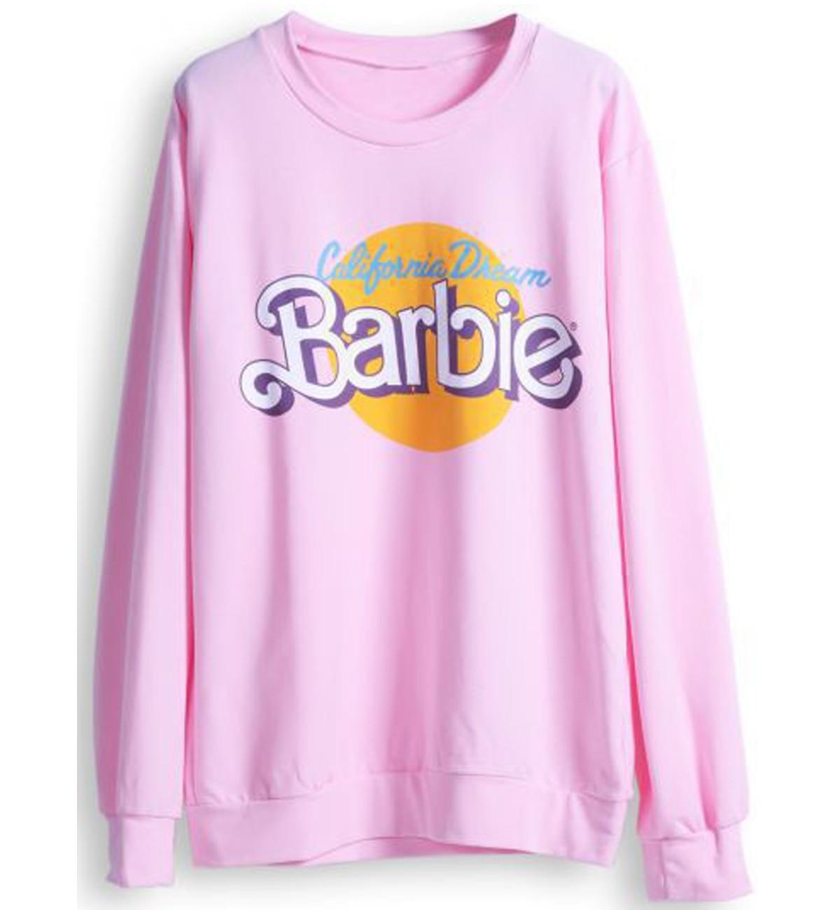 Pink Sweatshirts Sale Reviews - Online Shopping Pink Sweatshirts ...