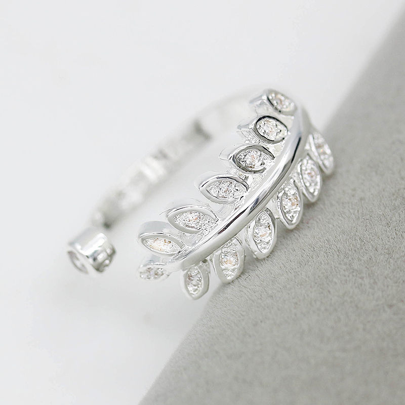wedding leaf search jewelry kay bands custommade engagement com rings band ring by