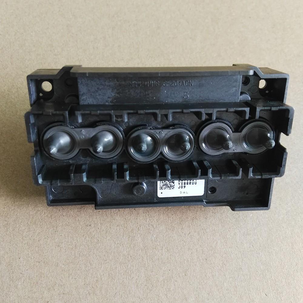 epson-1390-1400-1500-L1800-R270-print-head-2