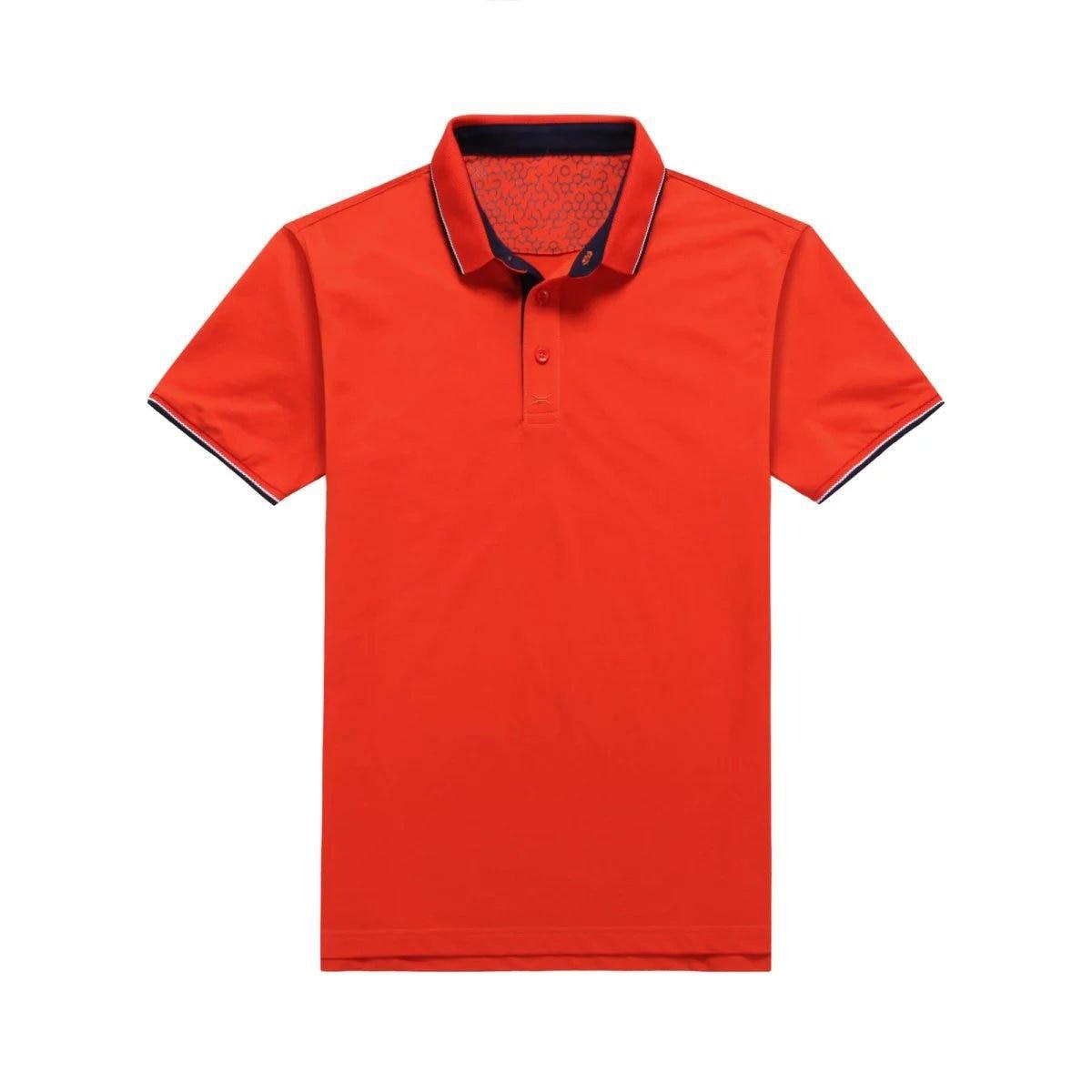 7837370691931 Camisa Polo Das Mulheres Dos Homens do Logotipo Personalizado Texto Foto  Empresa Uniforme Da Equipe de impressão de Escritório Senhora Camisa Pólo  Camiseta ...