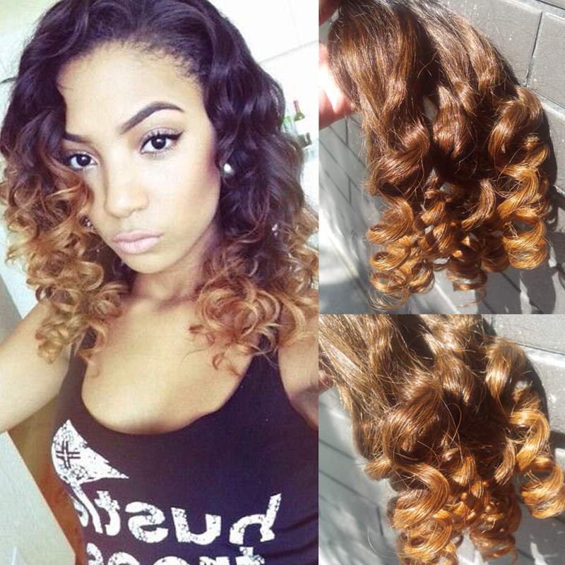 Bliss hair free shipping 1bundle 3pcs hair color t1b 4 27 french bliss hair free shipping 1bundle 3pcs hair color t1b 4 27 french roller weave ombre hair extensions queen hair products on aliexpress alibaba group pmusecretfo Choice Image
