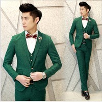 Mens-Plaid-Suits-2015-New-Brand-Wedding-Men-Stage-Clothing-Party-Prom-British-Elegant-Men-Suit.jpg_200x200