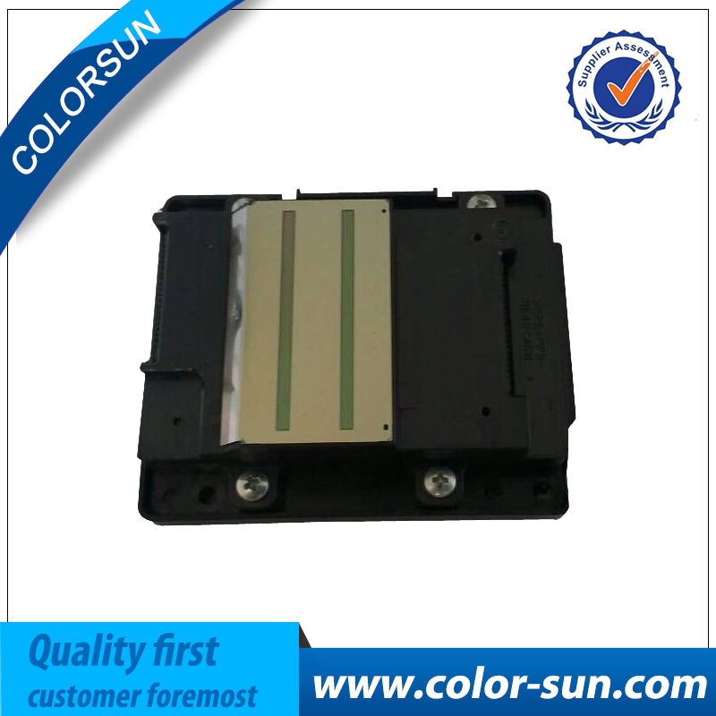 Original Print head for Epson WF 7610 / 7620 / 7611 / 7111 / 7621 / 3641 / 3640 / 7110 printhead with Guaranteed quality цены