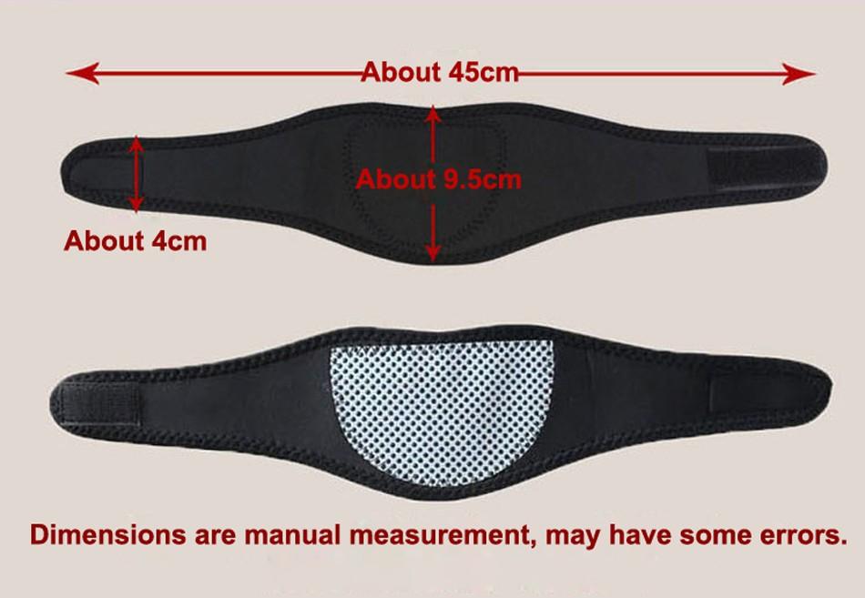 posture brace 2
