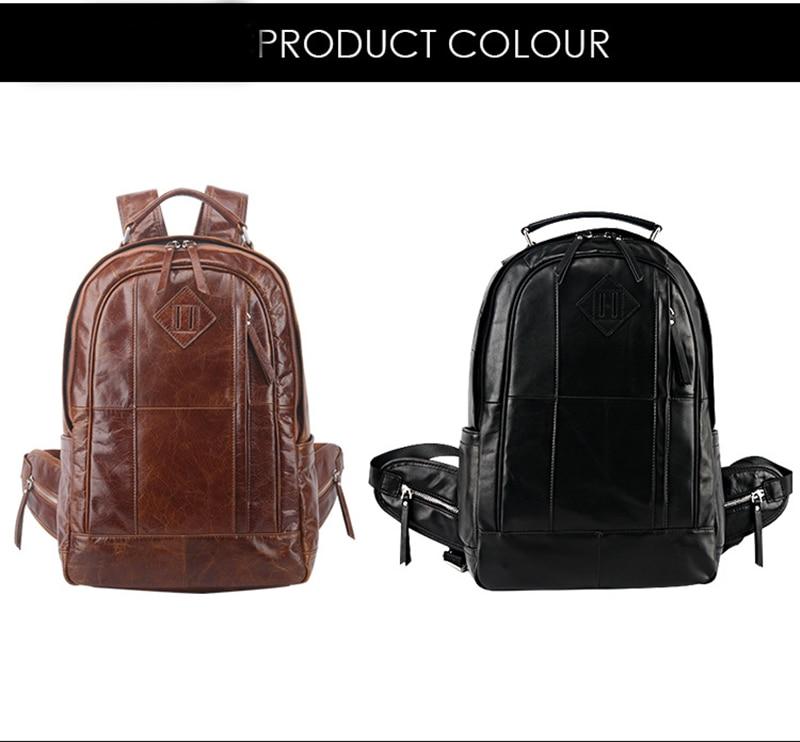 High Quality bag rucksack