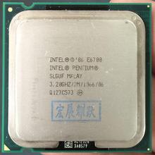 AMD AMD Athlon II X4 750K 3.4GHz 4MB Quad-Core Cpu FM2 904-pin x4-750k processor