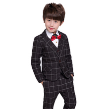31d8997b6a0e7 Buy baby boys blazers jackets set and get free shipping on ...