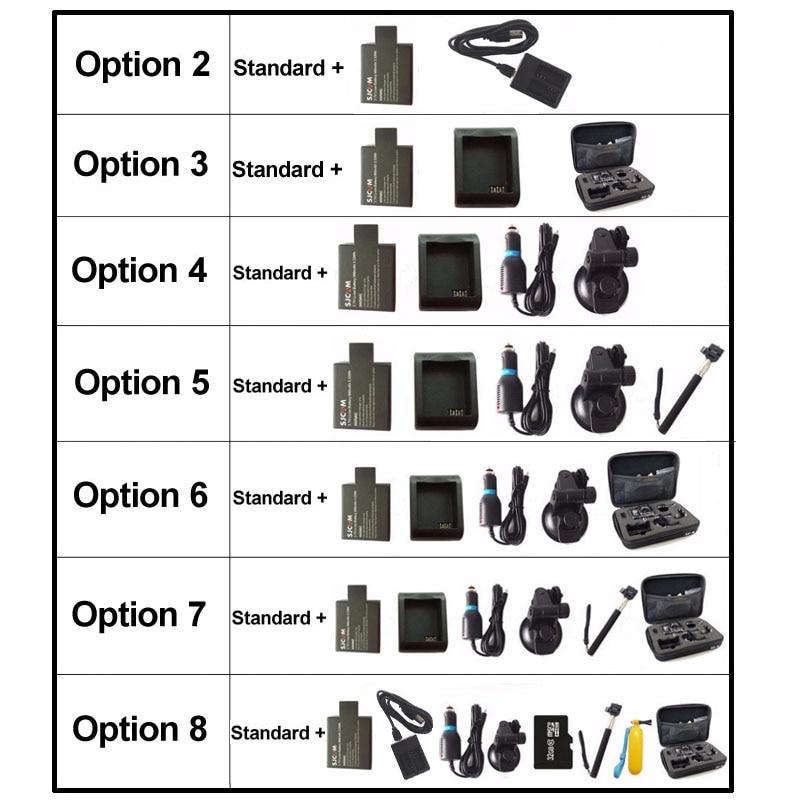экшн камера цена