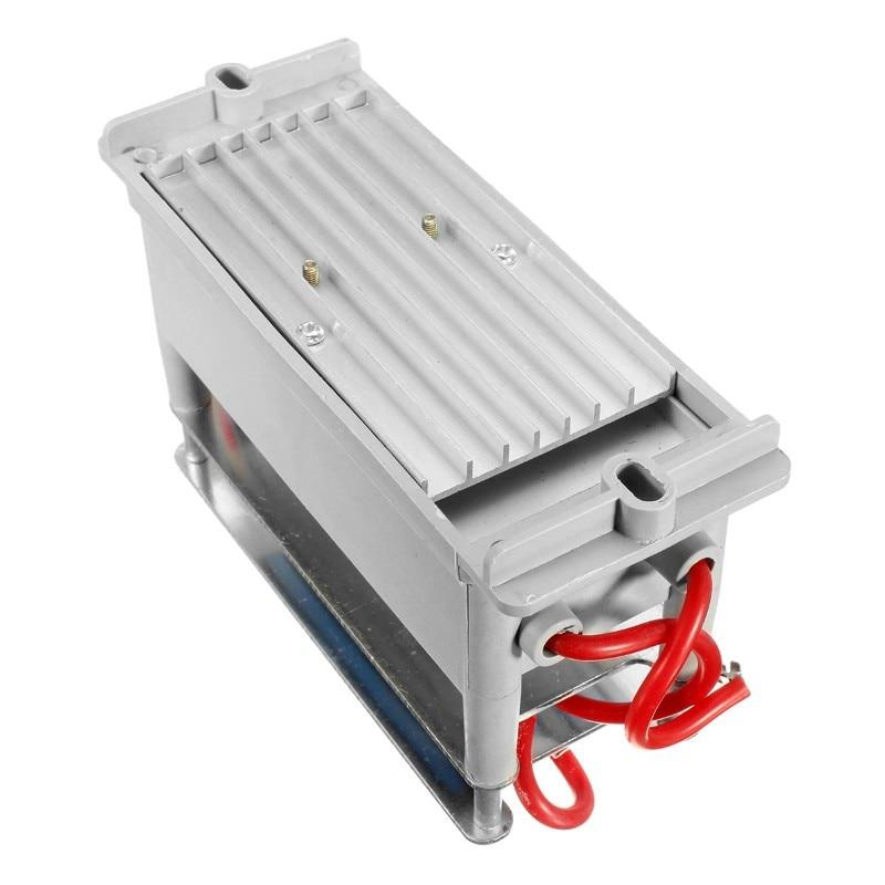 AC 220V 50W օզոնի գեներատոր 7 գ / ժամ - Կենցաղային տեխնիկա - Լուսանկար 6